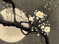 Arts Japon & Asie