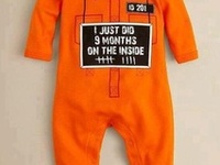 Little people clothes :)