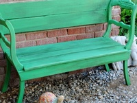 DIY projects for around the home