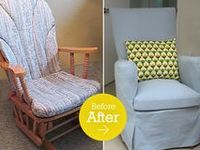 1000 Images About Home And Furniture Makeovers On Pinterest Red And