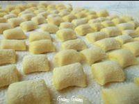 La cucina italiana o ... non solo pizza e pasta!
