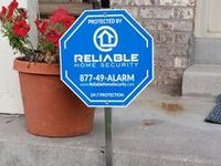 1000 Images About Security Systems Yard Signs On Pinterest