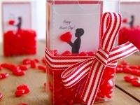 Valentines decoration ideas