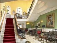 Dromhall Hotel / Dromhall Hotel Killarney