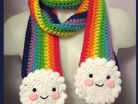 crochet on Pinterest Amigurumi, Gummy Bears and Crochet ...