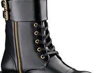 ***Men's Shoes****