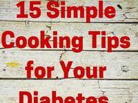 Diabetes Diet / All About Diabetes Diet
