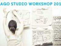 57 Best | Lago Studio | Images On Pinterest | Workshop, Innovation And  Design Trends