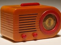 ~Listen to the Radio~