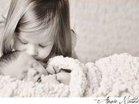 Babies & Kiddos