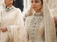 Indian / South Asian fashion