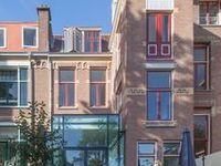 Apartments / Apartments