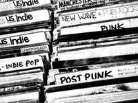 My taste in Music Bands Bands and more Bands