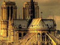 1450s in architecture