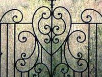 DOORS / GATES & WINDOWS