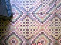 TILES - From Portugal