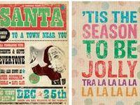 #christmascraft #kidschristmascraft #craftideas #christmasgifts #kidschristmas #kidsfashion #topgiftsforkids #babygifts #kidstoys #kidseducationaltoys #traveltoys