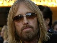 Tom Petty and Band