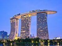 1000 images about architecture on pinterest dubai for Dubai dearest hotel