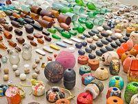 #beachcombing #crebeiros #bichicomas #raqueiros #beach #sea shore #shelling #driftwood #coastal