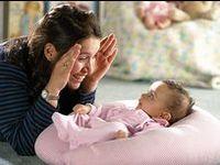 Baby / Toddler Time