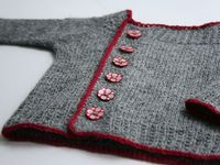 KnittingSewing / knitting projects