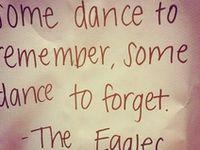 los bailarinos son los deportistas de Dios!!!!