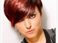 cheap haircut bellevue 1000 images about hair color on winter hair 3822 | 351843858327332025 1400211141
