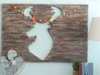 Great crafts ideas and tutorials for making crafts.