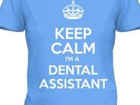 Dental Assistant university of sydney fashion design