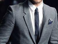 mens styles i like