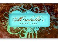 Mirabella Salon & Day Spa 1372-A Jordan Rd. Huntsville, AL. 35811 Phone (256)859-0019