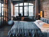 Sleep Easy / Bedrooms