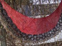 Art in Yarn