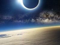 Geology,  Atmosphere & Space.