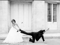 Wedding Inspirations! <3