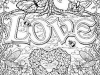 my compassion coloring on pinterest bible coloring pages coloring pages and animal coloring. Black Bedroom Furniture Sets. Home Design Ideas