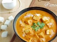 1000+ images about Indian Cuisine on Pinterest Indian, Potatoes and ...