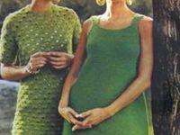 Stylish in Green