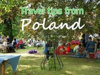 #travel tips from #Poland #sopot #Zakopane / Travel tips to different destinations in Poland from the norwegian travel blog norskereiseblogger.no