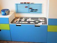 die 62 besten bilder von ikea hack stuva m bel girls bedroom ikea stuva und kids rooms. Black Bedroom Furniture Sets. Home Design Ideas