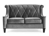 the 16 best images about setee and sofa on pinterest one kings lane sofas and chairs