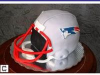 SPORTS THEMED PARTY IDEAS AMERICAN FOOTBALL, SOCCER, BASQUETBALL, BASEBALL, KARATE,