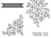 SU So Very Grateful (Flower Bouquets)