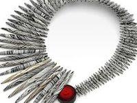 Jewelry-Paper