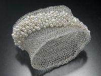 Jewelry-Wire Chrocet