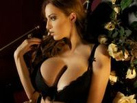 cigar smoking dating sites Everything you wanted to know about cigar smoking for women but were afraid to ask.