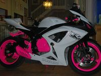 Dope rides & bikes