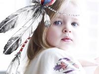Disfraces niños / Kids costumes