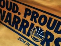 Stephen Curry and Klay Thompson r the best!!!!!!!